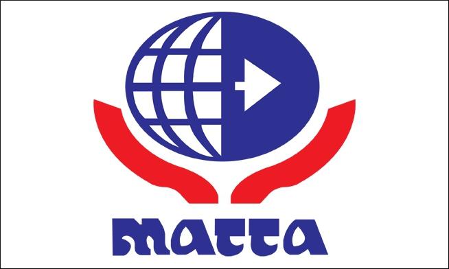 Matta Fair Kelantan 26 Disember sehingga 28 Disember 2013
