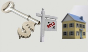 Property buying additional expenses
