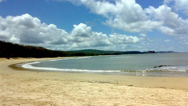 Alibaug as a Holiday Home Buyer's Destination and Top Ongoing Developments