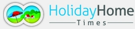 Holiday Home Times:  Inside Info on the Holiday Home and Vacation Rental Industry