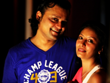 Life in a tourist destination – Goa – Manav Paul and Lovely Jagtiani
