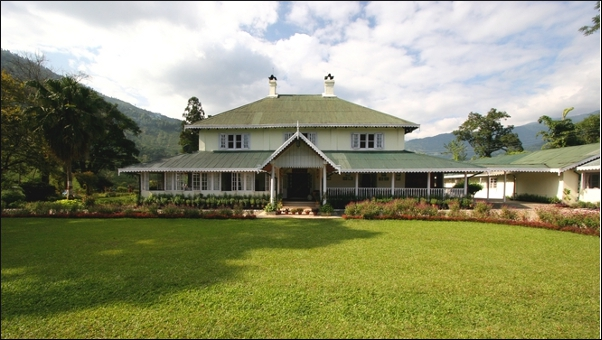 Converting your farm or plantation into a homestay – challenges and getting started