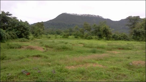 Know the Satbara Extract (7/12) Before you Buy Land in Maharashtra