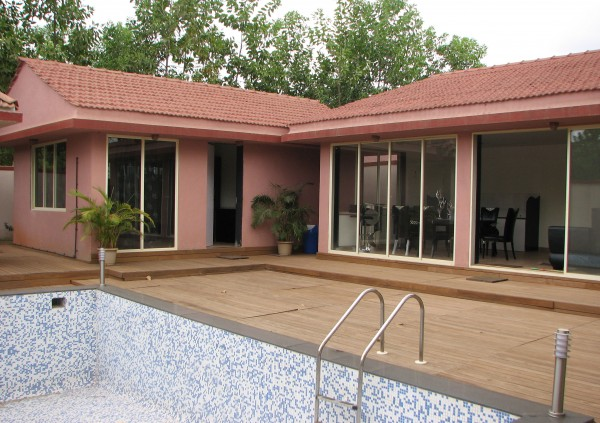 villa-montana