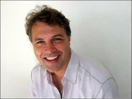 Eduard Hempel