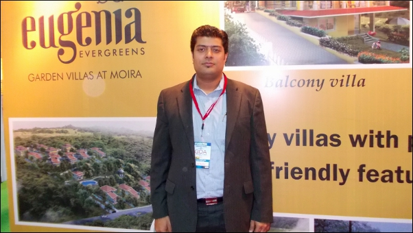 Kunal Balsara Acron Group