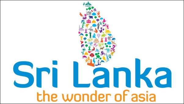 Sri Lanka Resident visa