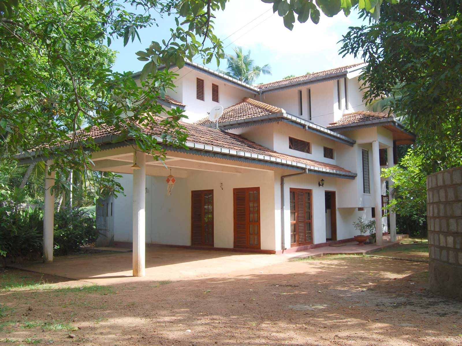 Sri lanka as well small barn homes house further sri lanka home design