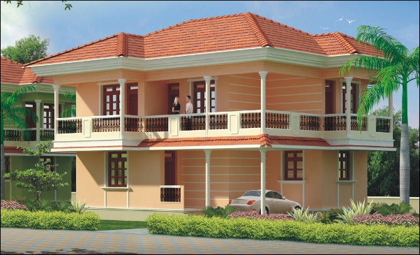 Sapana Imperial, Goa
