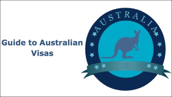 Australian Retirement Visa