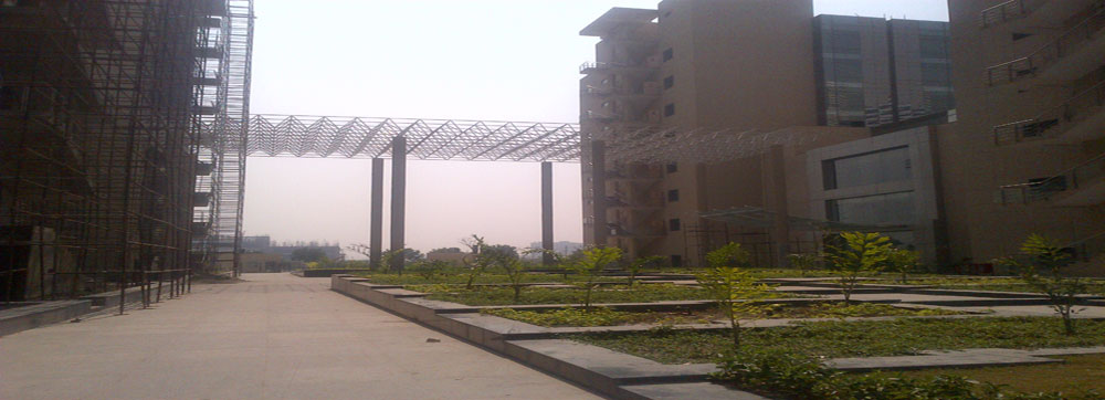 Era Residency Square Greater Noida