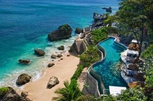 Ayana Residences Bali