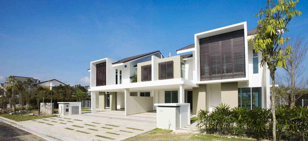 East-Ledang-Twin-Villa