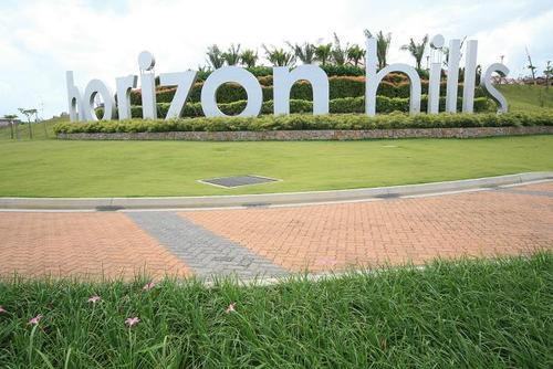 Horizon Hills Malaysia