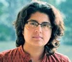 Manshi Asher