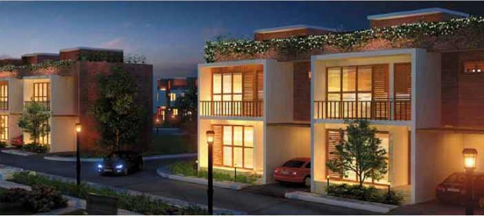 Zuari Garden City Mysore 4