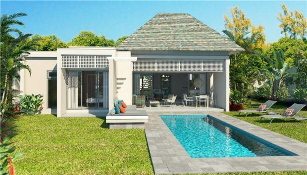 Amalthea Mauritius