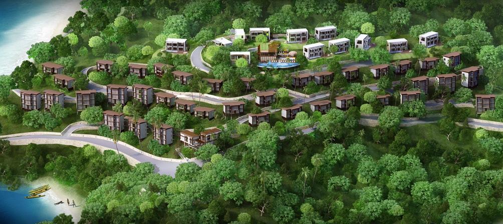 Amari Residences Phuket 2