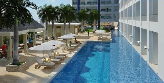 Breeze Residences Philippines 3