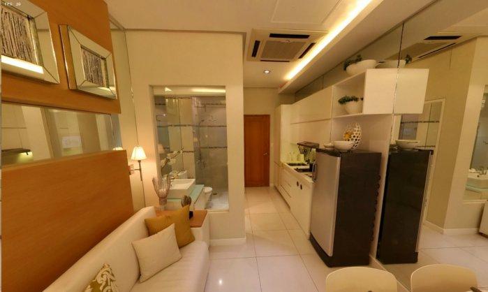Breeze Residences Philippines