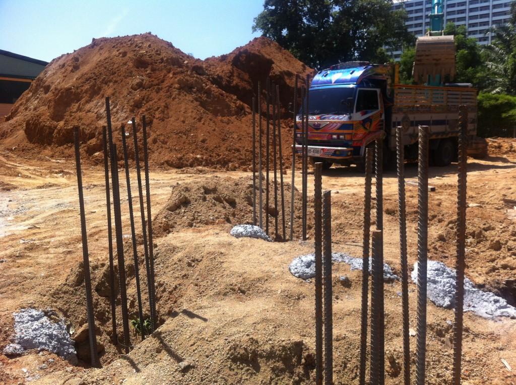 Serenity Wongamat Pattaya 5