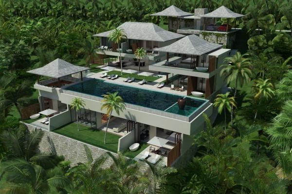 chingari villas phuket 2