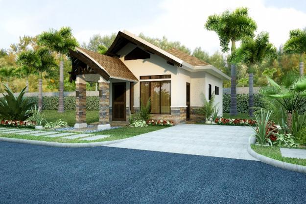 Cebu property