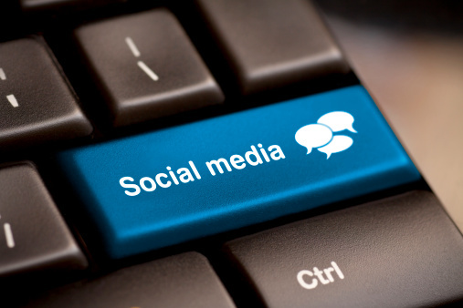 Social media websites give holiday home owners a fair idea with whom they are dealing
