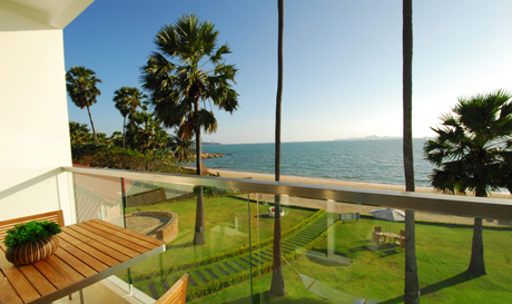 The-Palms-Pattaya 4