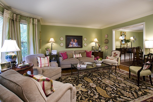 Good-Living-Room-Paint-Colors