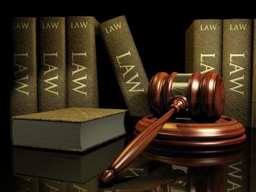 Thai laws 2