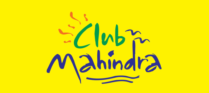 Club Mahindra holidays – are they worth giving a try?