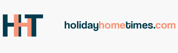 Holiday Home Times – The must read for Vacation Rentals