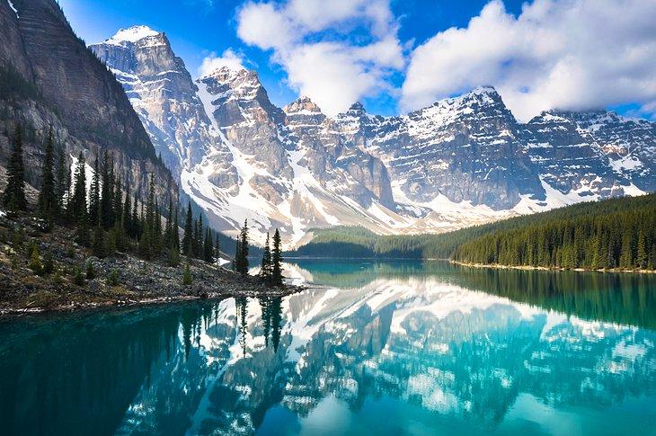 canada startup visa provincial nominee program