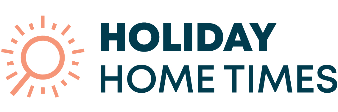 Holiday Home Times