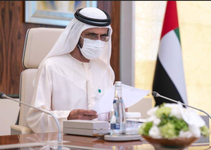 UAE Launches Remote Worker Residency